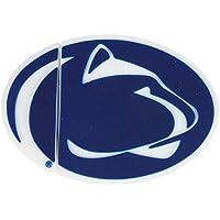 Penn State Lion Head Shape USB 3.0 True Flash 16GB