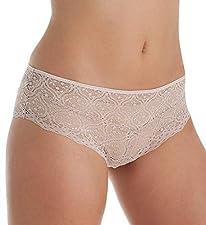 Implicite Bliss Boyshort Panty (25F620)