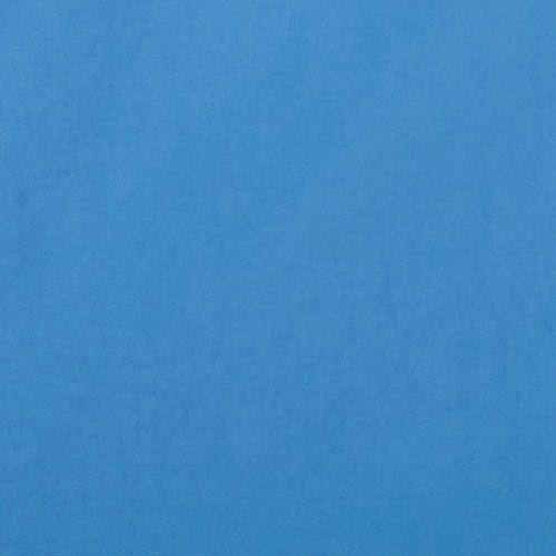 R Edition Mann Boxershorts Gre 3 Blau