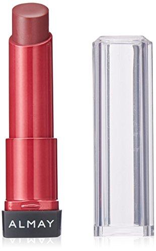 Almay Smart Shade Butter Kiss Lipstick, Berry-Medium