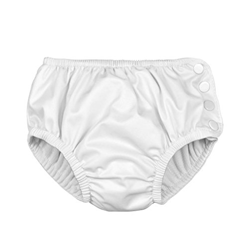 The 8 best reusable swim diapers