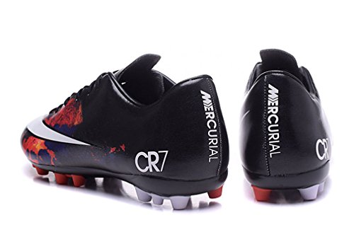 Mercurial Beauty Superfly Top Fußball AG Fußball Stiefel CR Hi Herren Schuhe Savage UOwqExxp