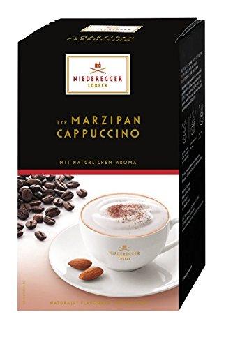 Niederegger Marzipan Cappuccino 220g