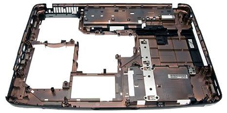 Acer - Carcasa inferior para portátil/Cover Lower 60. AJ802 ...