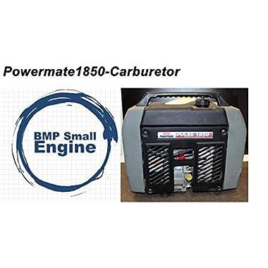 coleman powermate generator | Compare Prices on GoSale com