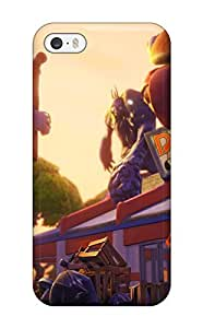 High-end Case Cover Protector For Iphone 5/5s(fortnite)
