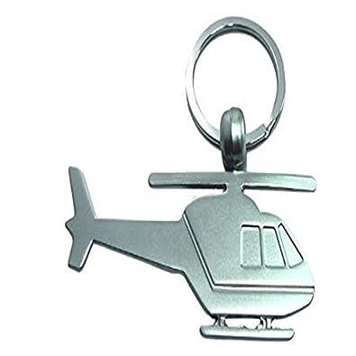 Luxury Engraved Gifts UK - Llavero: Amazon.es: Zapatos y ...