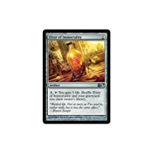 Magic: the Gathering - Elixir of Immortality - Magic 2012 by Magic: the Gathering