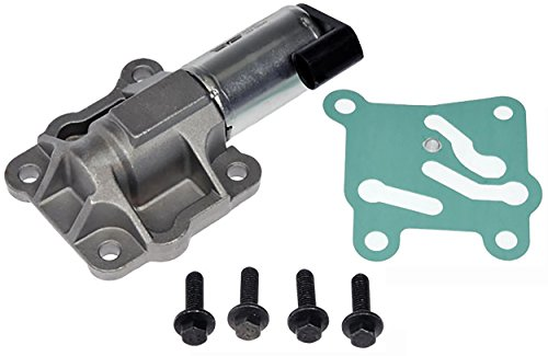 Volvo S60 Timing Solenoid, Timing Solenoid for Volvo S60
