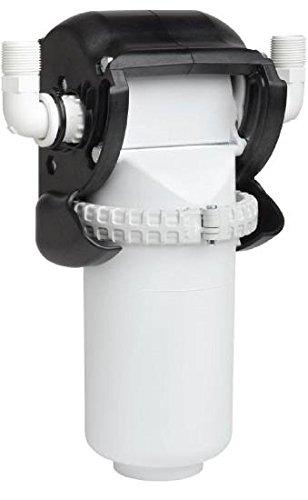 Glacier Bay Premium Household Water Filtration System - Glacier Island