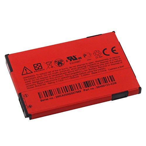 1500mah-htc-standard-battery-for-htc-evo-4g-oem-rhod160