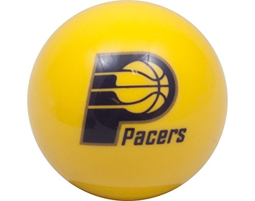 Imperial NBA Billiard Ball (Indiana Pacers) by Imperial