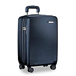 Image of the product Briggs & Riley Carry on that is listed on the catalogue brand of Briggs & Riley.