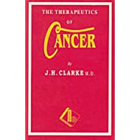 Therapeutics Of Cancer: 1