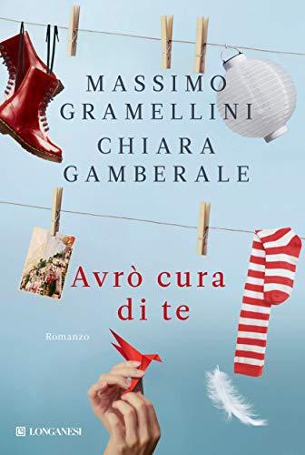 Frasi Matrimonio Gramellini.Avro Cura Di Te Italian Edition Kindle Edition By Massimo