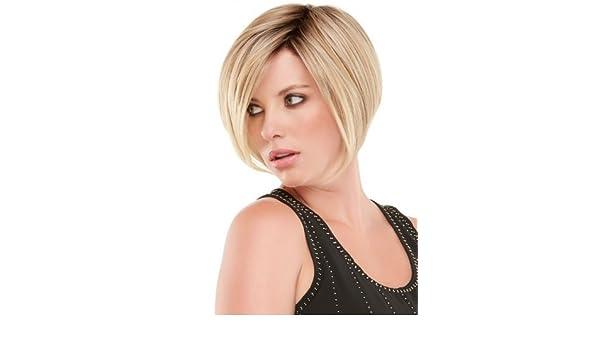 Ignite SmartLace Lace Front Wig by Jon Renau by Jon Renau: Amazon ...