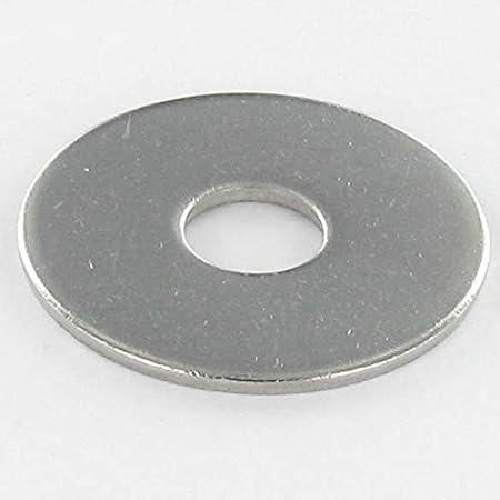 Goulotte de c/âblage KSS KDR-1L// 9163C2 gris 1 pc s