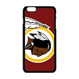 Cool-Benz Washington Redskins Phone case for iPhone 4/4s