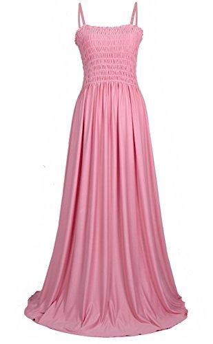 Printed Jersey Tea Dress - 6