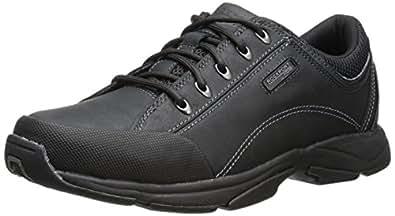 Amazon.com | Rockport Men's We are Rockin Chranson Walking