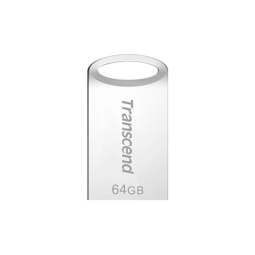 Pendrive Transcend 64GB JetFlash 710 USB 3.1/3.0 TS64GJF710S