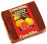 Guava Paste Conchita 14oz 14 Pack