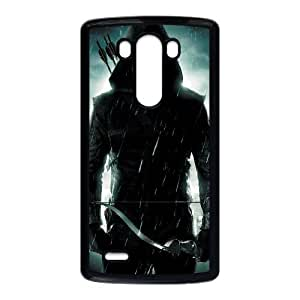 Arrow LG G3 Cell Phone Case Black Special gift AJ87885P