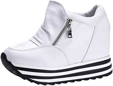 44160752f3918 Shopping Last 30 days - Under $25 - Shoes - Women - Clothing, Shoes ...
