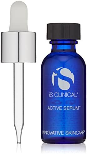 iS Clinical Active Serum 1 oz