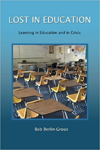Lost in Education: Learing in Education and Crisis