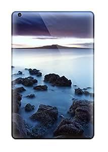 3072980I63650825 Faddish Phone Fog Case For Ipad Mini / Perfect Case Cover