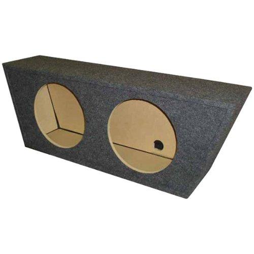 Bbox A212-12CP Dual 12