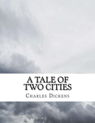 a tale of two cities book pdf