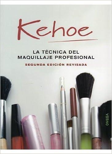 Maquillaje en Amazon.es Compara precios en