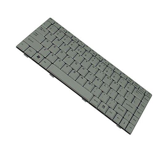 yeechun-silver-us-keyboard-for-msi-ex300-gx400-pr200-pr201-pr211-pr221-pr300-pr320-for-medion-md-953