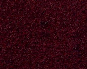 2005 to 2010 Chevrolet Cobalt Carpet Custom Molded Replacement Kit 853-Silver Plush Cut Pile