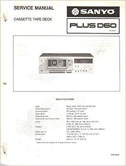 nikon d60 repair manual download