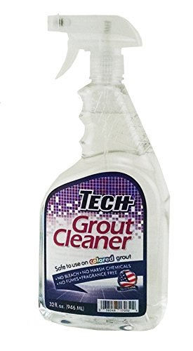 tech-grout-cleaner-32-oz