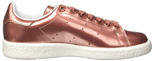 Boost Bas Stan Smith Cou Sneaker adidas Femme 0wEpqvqP