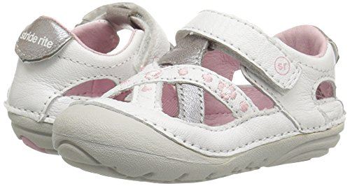 Pictures of Stride Rite Soft Motion Kiki Fisherman Sandal ( 5