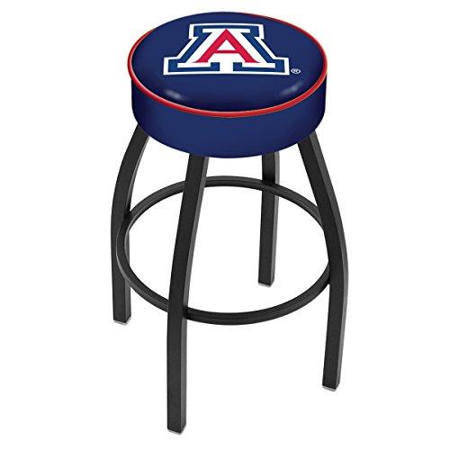 """UPC 071235091019, NCAA Arizona Wildcats 30"""" Bar Stool"""