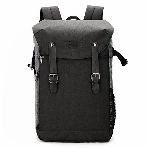 Camera Bag Insert Domke - 9