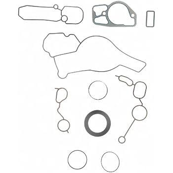 2-7//8 x 5-21//32 In Baldwin Filters PT8956-MPG Heavy Duty Hydraulic Filter