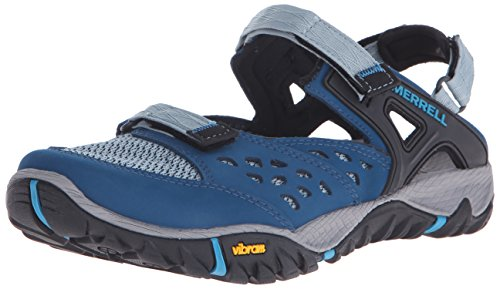 Merrell Womens Blaze Sieve Mary Jane product image