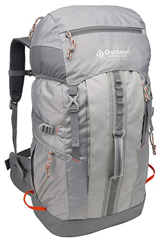 Outdoor Products Arrowhead Mammoth Internal Frame Technical Backpack