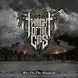 Twilight of the Gods: Fire on the Mountain [Vinyl LP] (Vinyl)