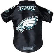 NFL Premium Pet Jersey