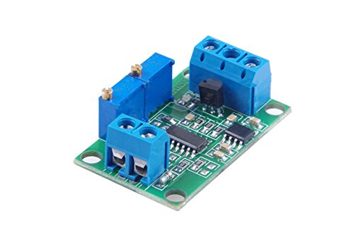 lm-yn-4-20ma-to-0-5v-current-to-voltage-signal-processing-module-current-to-voltage-module