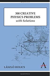 Amazon physics on your feet berkeley graduate exam questions 300 creative physics problems with solutions anthem learning fandeluxe Images
