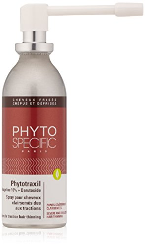 PHYTO SPECIFIC Phytotraxil Traction Thinning